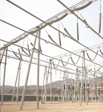 电力设计:电力从何而来?