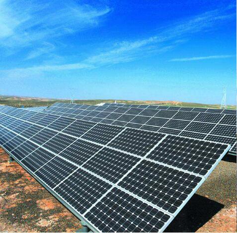 电力被认为是一种可再生能源